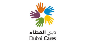 Dubai cares