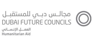 Dubai Future Councils