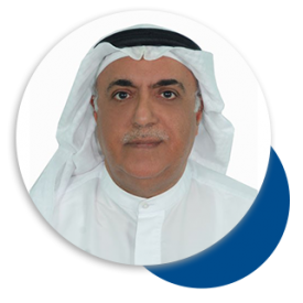Dr. Fawzi Amin