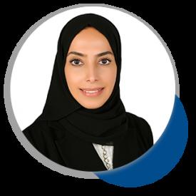Dr. Manal Mohammad Taryam
