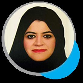 Mirfat Ali Alhashmi