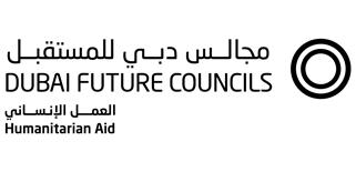 Dubai Future Councils