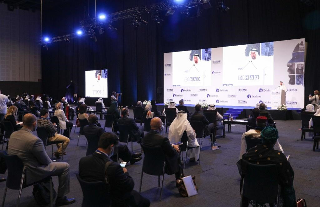 Revealed: Dubai fund raised Dh344m to support neediest during COVID-19
