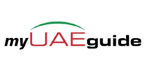 my UAE guide