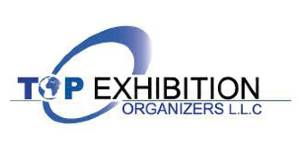 Top Exhibition Organizers